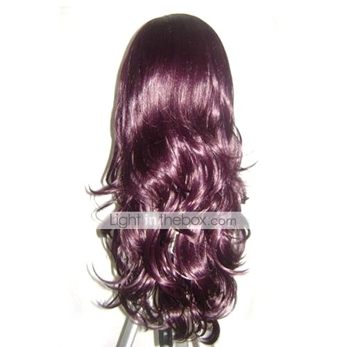 syit1240384498250 - Coloration Cheveux Violet Fonc