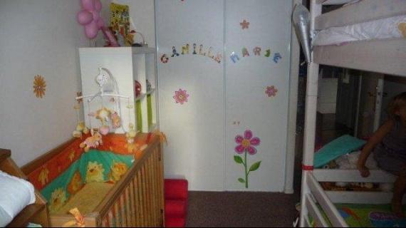 3 enfants dans la meme chambre aide pour d co et for 2 bebes dans la meme chambre