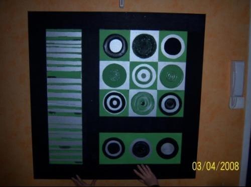IM-1242848-tableaux-abstrait