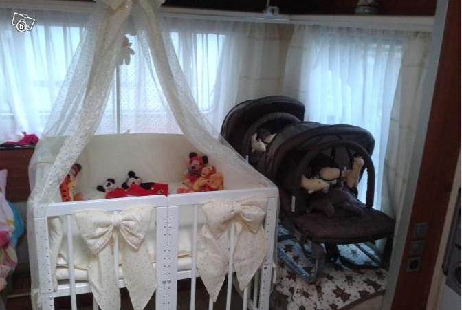 Les doudous - Page : 2 - Les octobrettes 2012 - Futures mamans ...