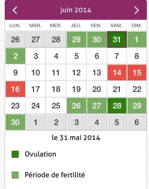 2014-06-19_10:21