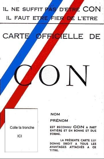 confrance