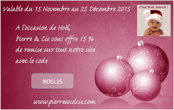 www.pierreandcie.com
