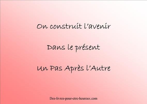 http://des-livres-pour-etre-heureux.com/