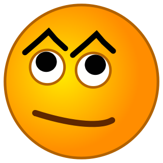 320px-Smiley-sceptic.svg