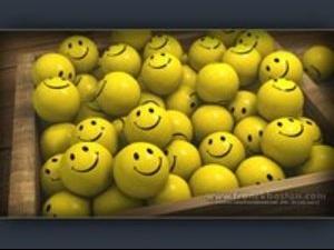 fond-ecran-smiley