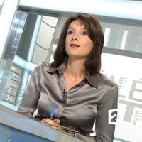 laurence ostolaza_télé matin 2