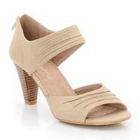 Sandales La redoute : je les adore