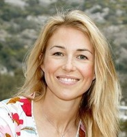 Anne Charlotte Pontabry