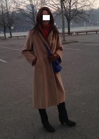 Corinne hiver