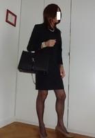 Corinne_au bureau