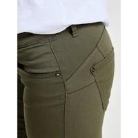 pantalon skinny La redoute Aout 2017