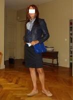 Corinne sac bleu_