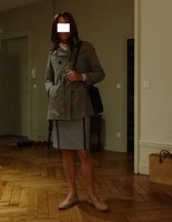 Corinne trench court_