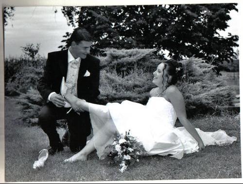 mariage titounette et didou 001
