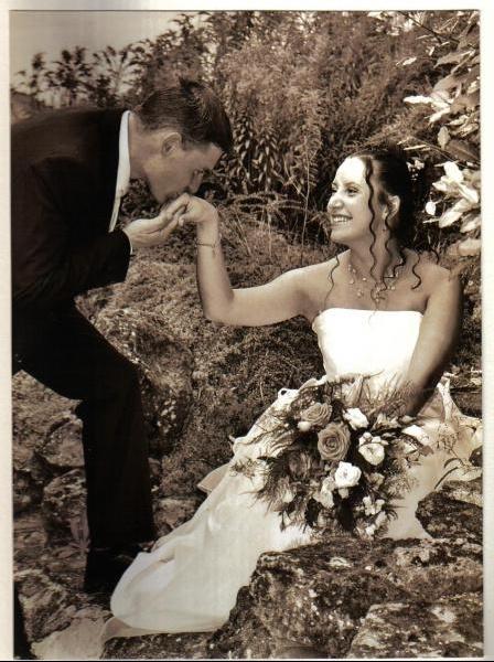 mariage titounette et didou 003