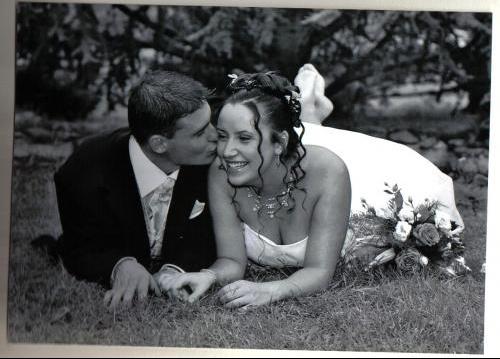 mariage titounette et didou 008