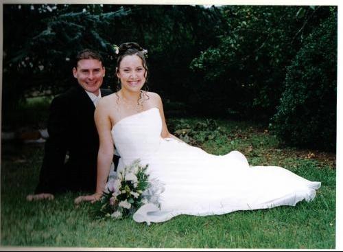 mariage titounette et didou 004