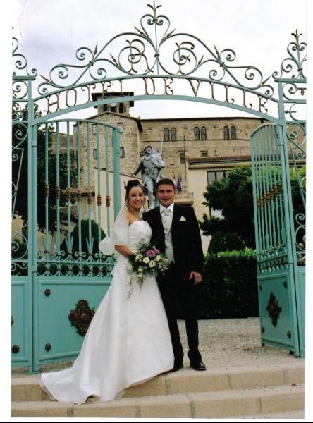 mariage titounette et didou 015
