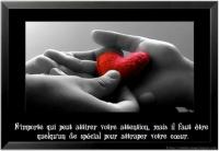citation amour - Copie
