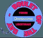 boulet-12-small-139698975b1