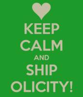 keep-calm-and-ship-olicity