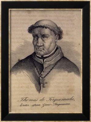 PF_1947382~Portrait-of-Brother-Thomas-De-Torquemada-Posters