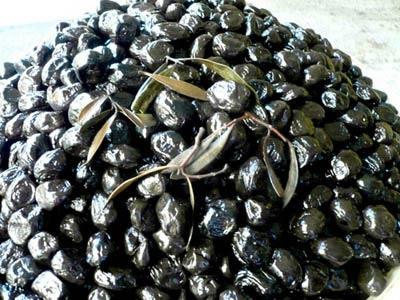 olives-noires-façon-grèce_13d45b9a
