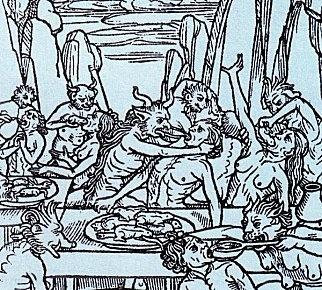 sabbat-medieval-moyen-age