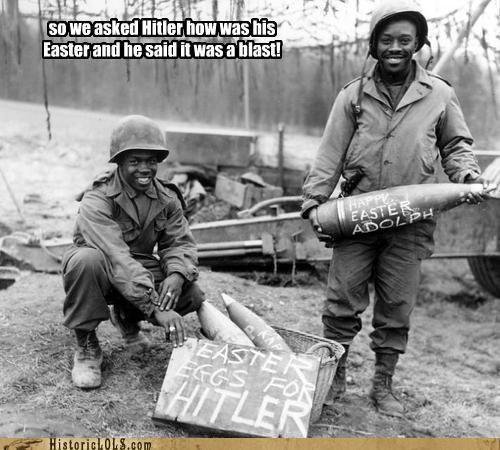 noir-durant-la-guerre