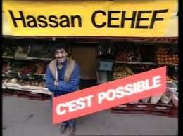 hassan cehef