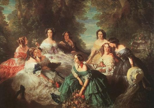 1855-af3dfbd578
