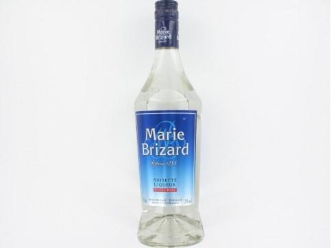 marie-brizard-70-cl-25-vol-liqueurs
