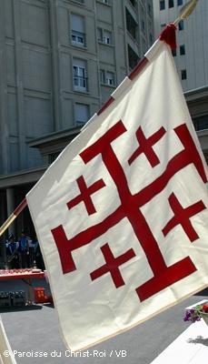 OESS-drapeau
