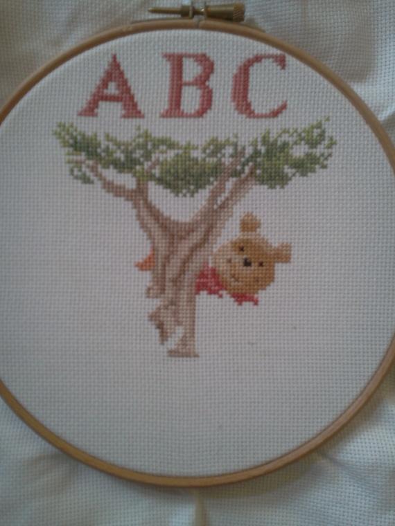 ABC 3_2