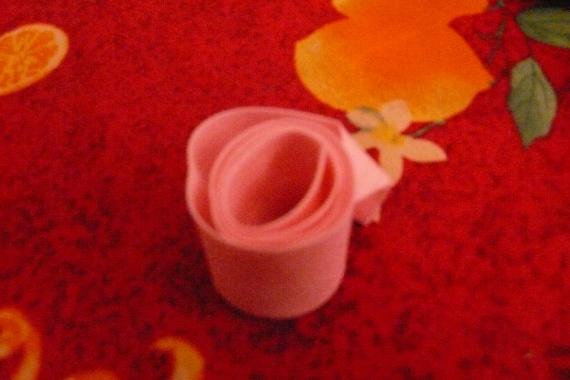 biais couleur rose