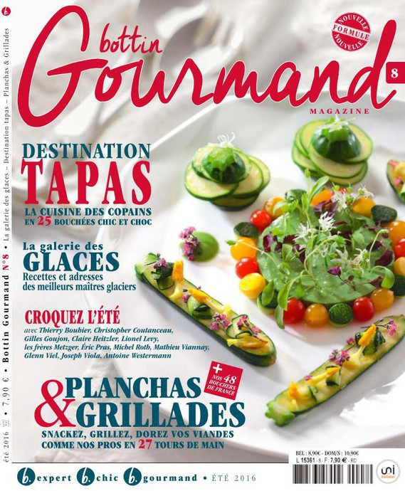 Bottin_Gourmand_Ete_2016-