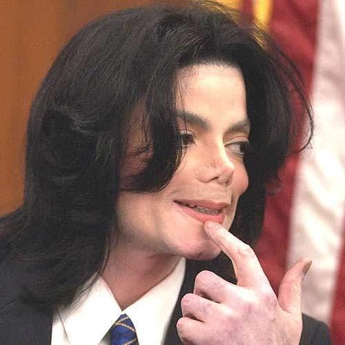 MICHAEL-I-LOVE-YOUU-BABY-YEHH-I-LOVE-UUU-I-LOVEE-YOU-IIIII-michael-jackson-10675981-500-500