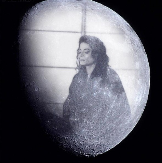 Various-MJ-Photo-Art-michael-jackson-13233256-589-591