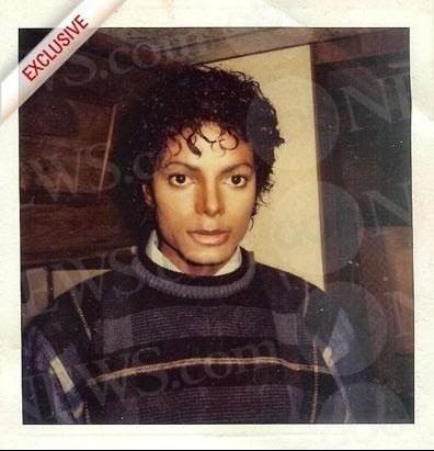 King-Of-Music-michael-jackson-13358536-396-411