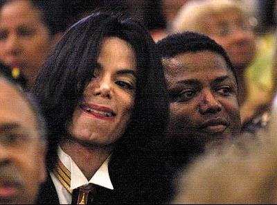Michael+Jackson+2366