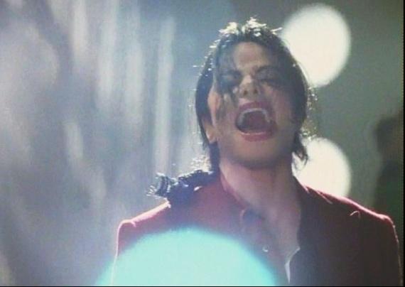 MJ-michael-jackson-13778856-629-446