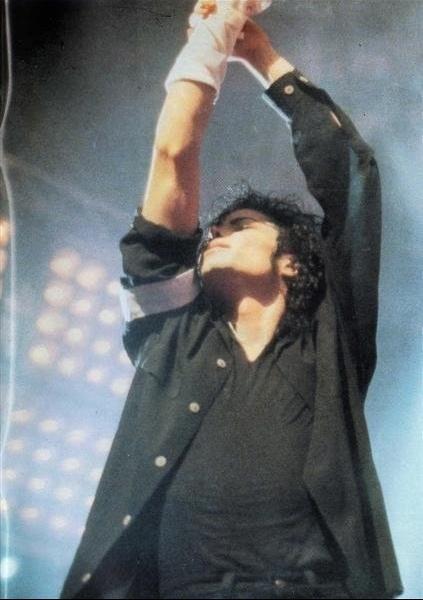 Michael+Jackson+Give+Into+Me