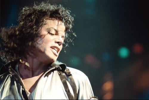 Michael+Jackson+BadTourmichaeljackson124780082