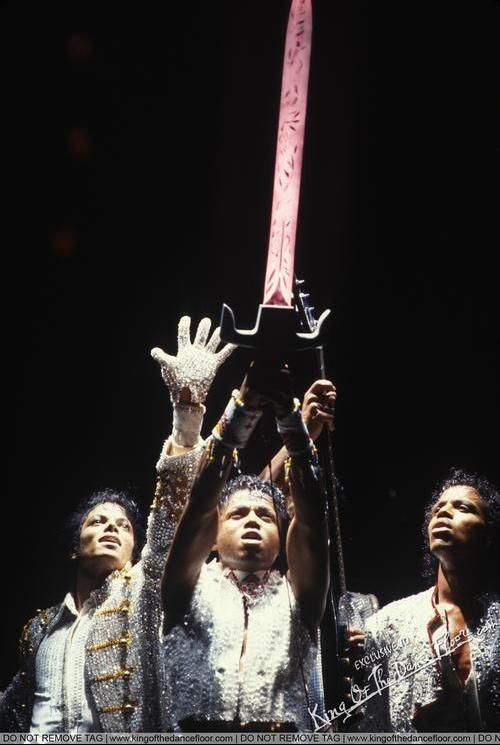 Michael+Jackson+HugePhotosmichaeljackson133057