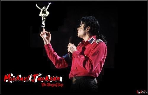 Michael+Jackson+24560_113677028643653_10000004