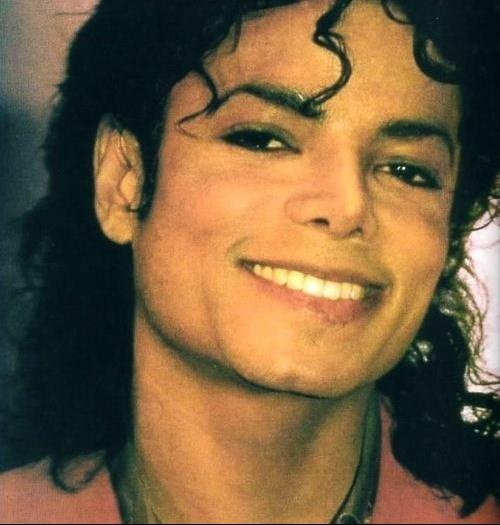 MJ-3-michael-jackson-14582893-500-525