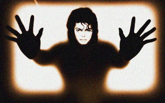 Various-MJ-michael-jackson-14606148-1344-839