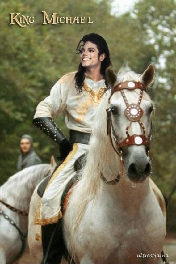 MJ-photoshop-michael-jackson-14270875-600-899