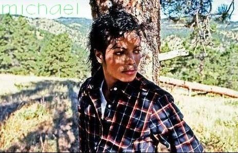 MICHAEL-michael-jackson-14751005-463-298